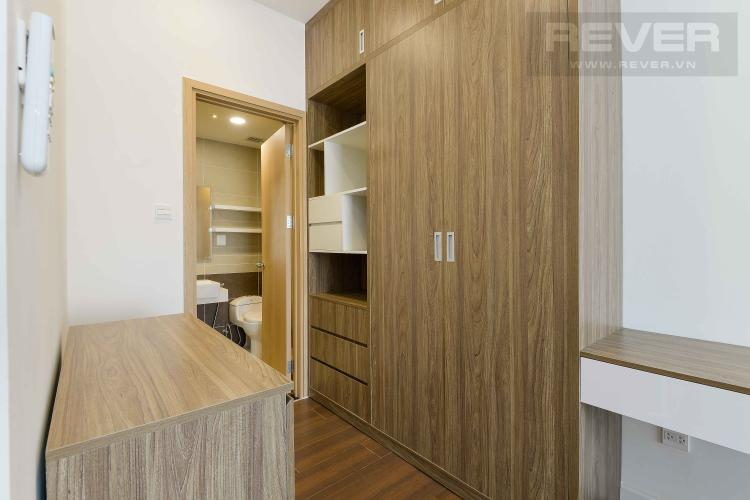 Phòng Ngủ 2 Cho thuê căn hộ The Sun Avenue 2PN, diện tích 75m2, đầy đủ nội thất