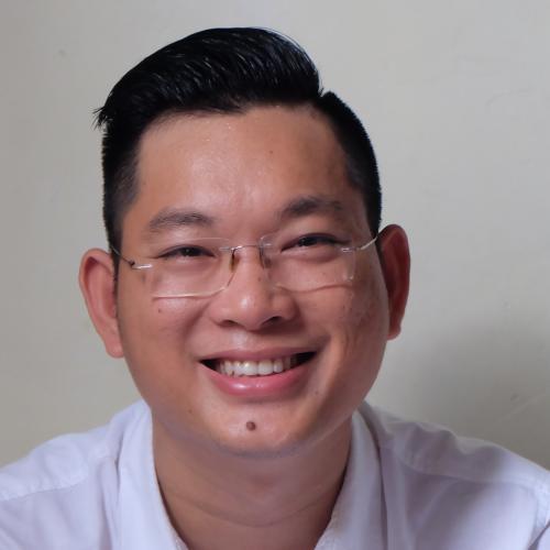 Nguyễn Hiến Chương