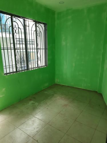 Bên trong nhà phố Lê Văn Sỹ, Quận 3 Nhà phố hẻm 3m, trung tâm quận 3, bàn giao sổ hồng riêng.