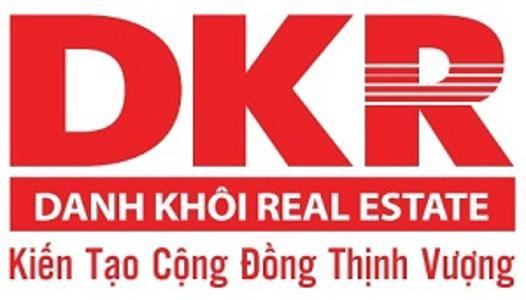 Công ty Cổ phần Bất động sản Danh Khôi