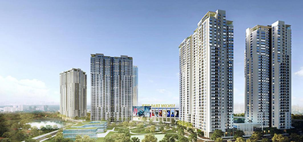 dự án Masteri Thảo Điền Căn hộ Masteri Thảo Điền view sông và thành phố, đầy đủ nội thất.