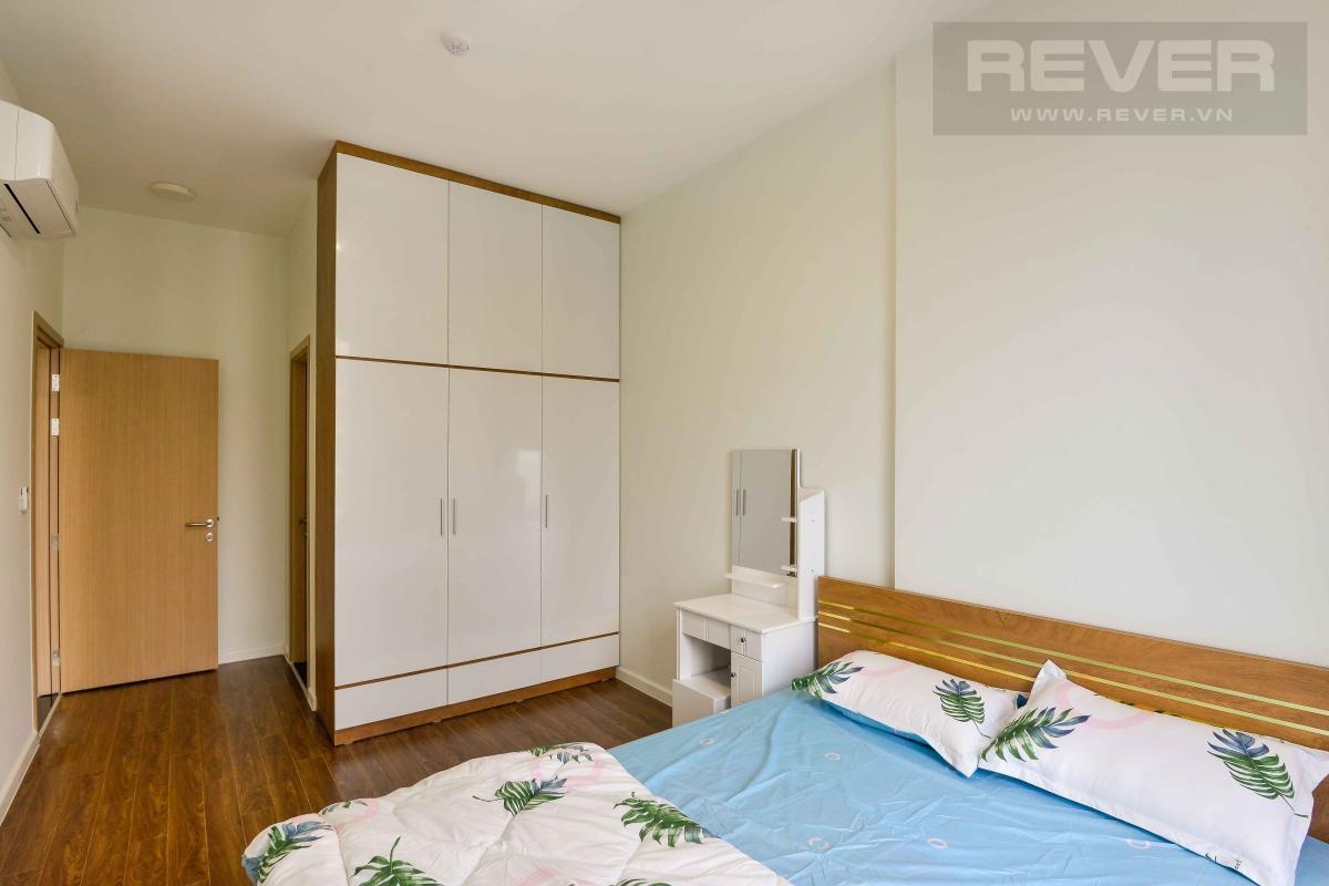 274474fc5247b419ed56 Cho thuê căn hộ Jamila Khang Điền 2PN, block C, đầy đủ nội thất, view hồ bơi
