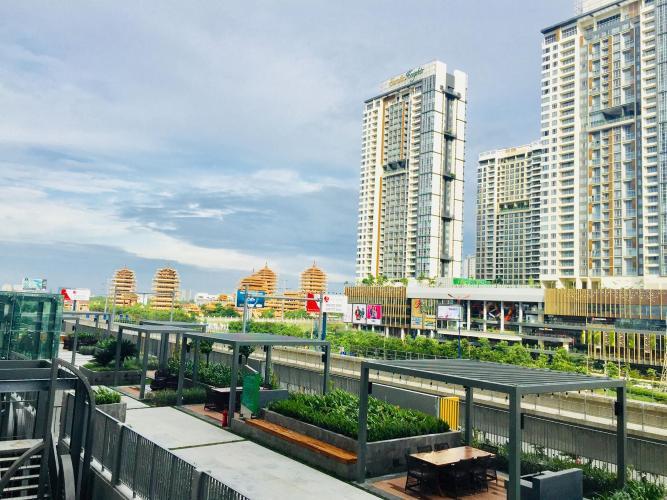 693366291648424258625138123433601990656000n.jpg Cho thuê căn hộ Masteri An Phú 2PN, tầng trung, tháp A, diện tích 70m2, đầy đủ nội thất