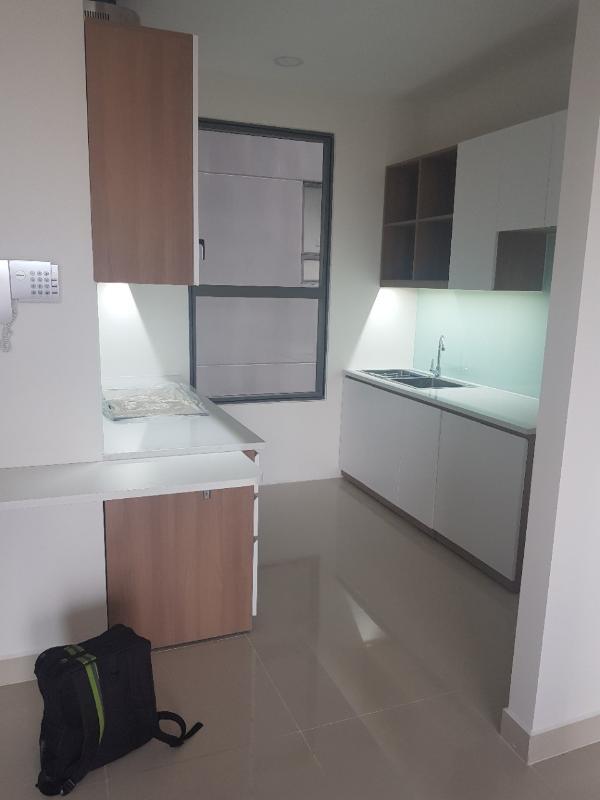 c0c462565afdbda3e4ec Cho thuê căn hộ The Sun Avenue 3 phòng ngủ, block 7, diện tích 86m2, đầy đủ nội thất