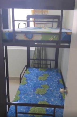 Căn hộ Topaz Home, Quận 12 Căn hộ chung cư Topaz Home đầy đủ nội thất tiện nghi, view thoáng mát.