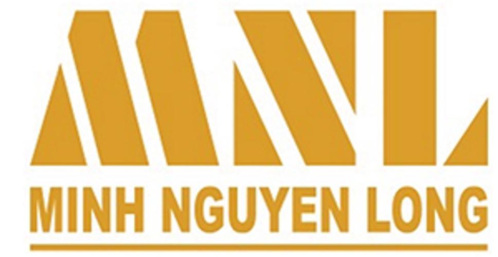 Minh Nguyên Long