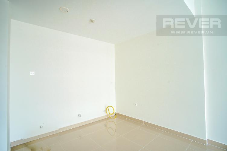 Phòng Bếp Cho thuê căn hộ Sunrise Riverside 2PN, tầng thấp, hướng Nam, diện tích 70m2, không nội thất