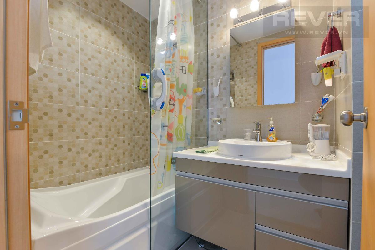 bf6d328a9f9e79c0208f Bán căn hộ Vista Verde 2PN, tháp T1, diện tích 75m2, đầy đủ nội thất, view thoáng