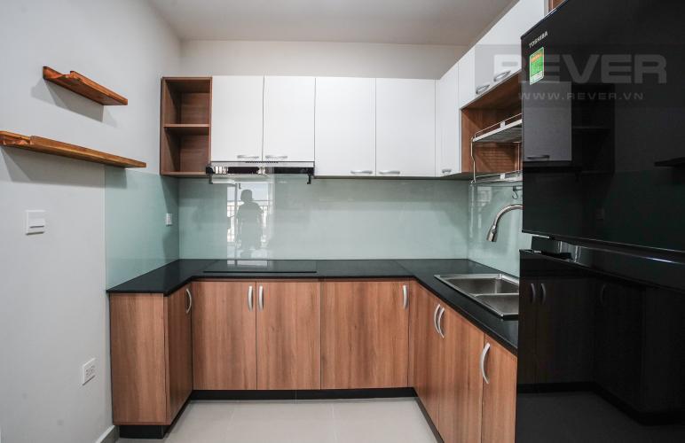 Phòng Bếp Cho thuê căn hộ Sunrise Riverside 2PN, tầng trung, đầy đủ nội thất, view sông mát mẻ