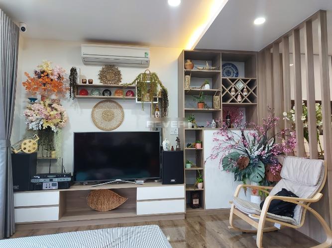 Bán Căn Hộ View Đẹp Him Lam Riverside, nội thất đầy đủ