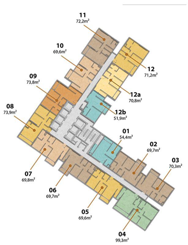 sol Cho thuê căn hộ Masteri An Phú 2PN, tầng cao, đầy đủ nội thất, view sông thoáng mát
