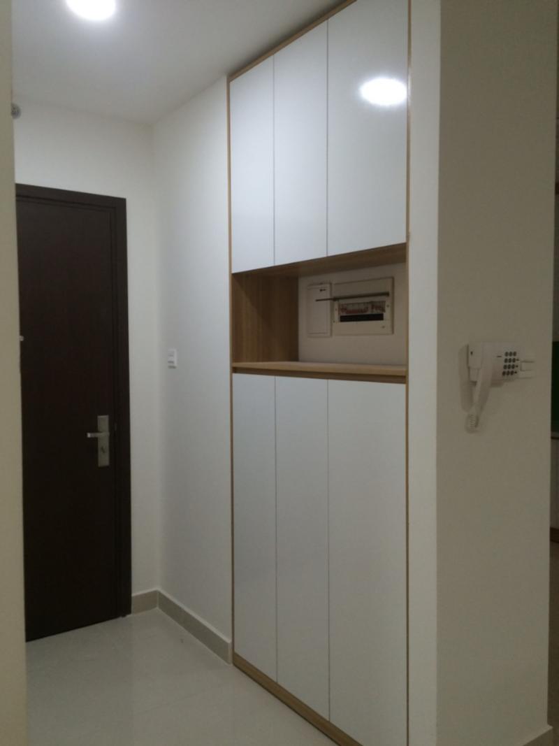 viber_image_2019-09-24_16-15-31dgf Cho thuê căn hộ The Sun Avenue 2PN, tầng thấp, block 3, diện tích 72m2, đầy đủ nội thất, view hồ bơi