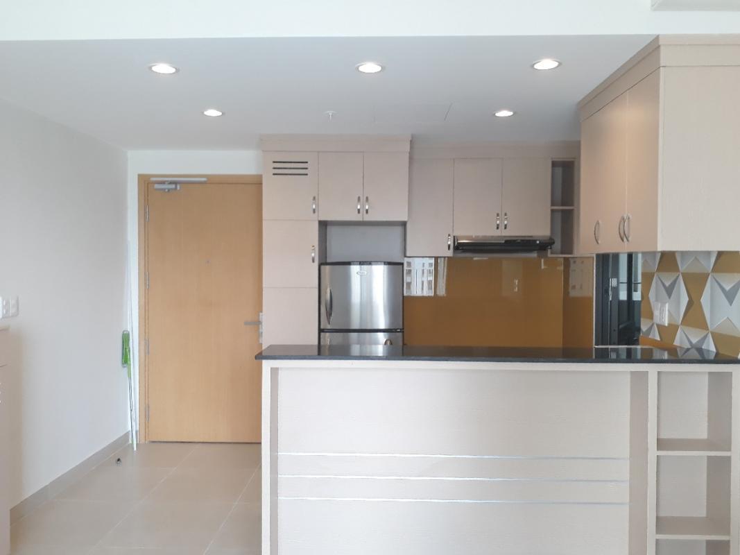 d3c13cea78e79eb9c7f6 Bán hoặc cho thuê căn hộ Masteri Thảo Điền 2PN, tầng cao, đầy đủ nội thất, view hồ bơi và Xa lộ Hà Nội