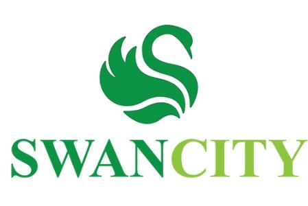 SwanCity