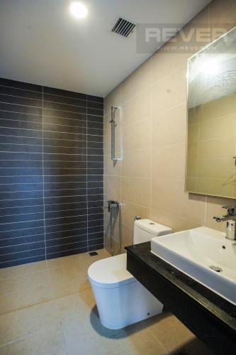 Phòng Tắm 1 Cho thuê căn hộ Sunrise Riverside 2PN, tầng thấp, đầy đủ nội thất, hướng Bắc