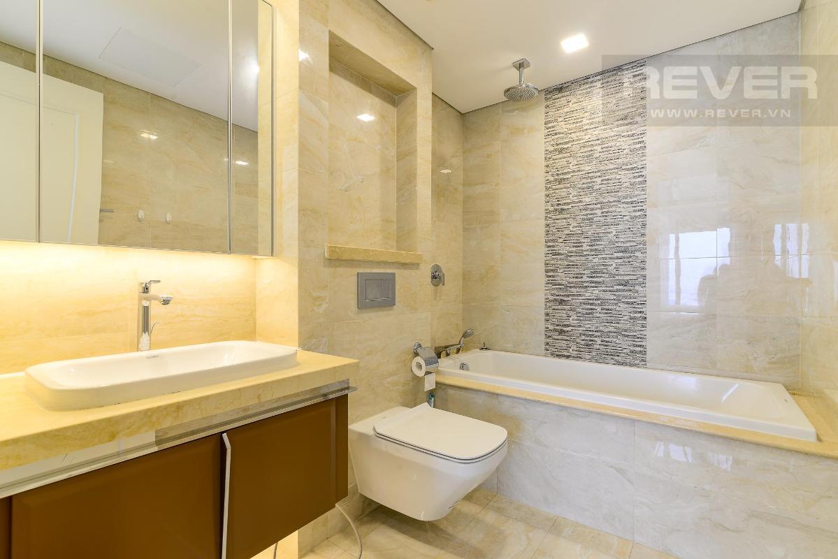 4c1f28055434b26aeb25 Cho thuê căn hộ Vinhomes Golden River 3PN, diện tích 98m2, đầy đủ nội thất, view thành phố