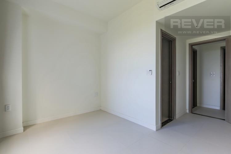 Phòng Ngủ 1 Cho thuê căn hộ Lexington Residence 2PN tầng cao, tháp LC, diện tích 73m2, view hồ bơi