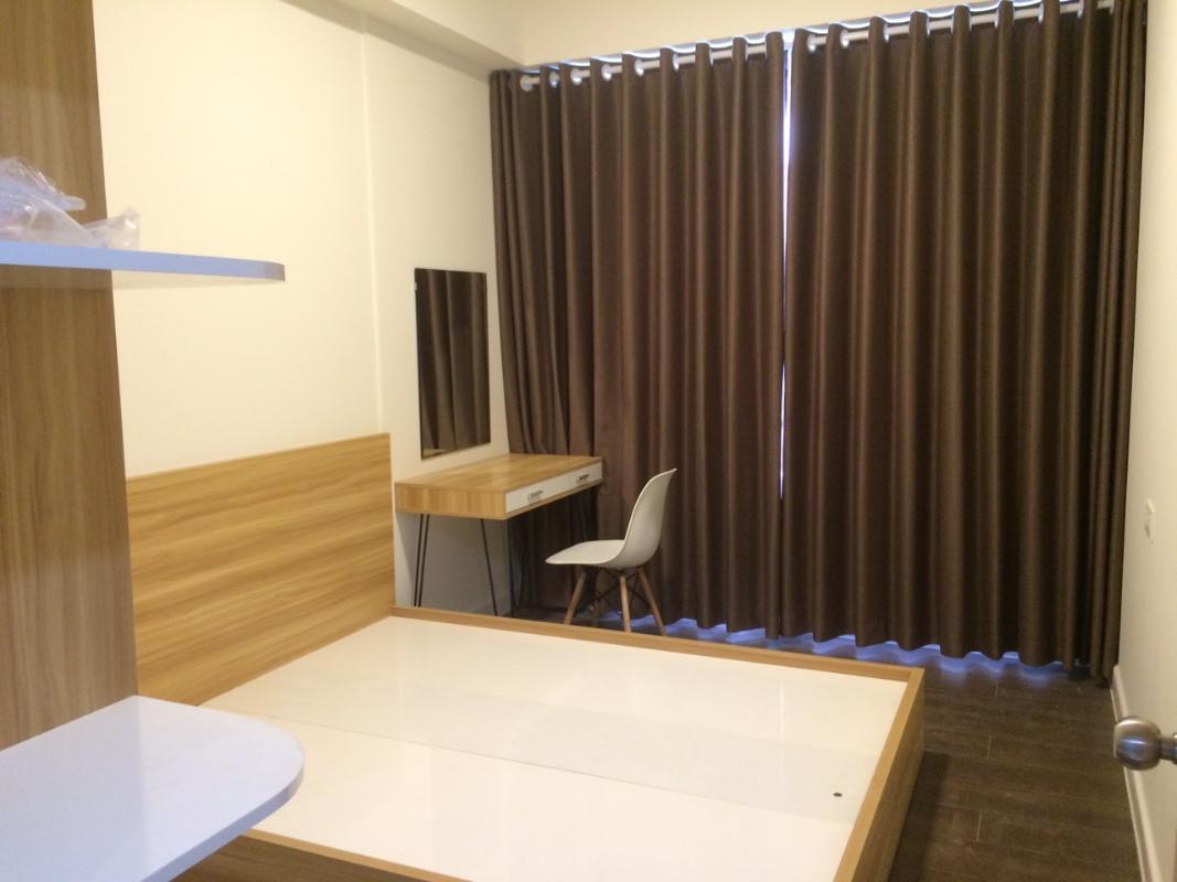 viber_image_2019-09-24_16-15-43 Cho thuê căn hộ The Sun Avenue 2PN, tầng thấp, block 3, diện tích 72m2, đầy đủ nội thất, view hồ bơi