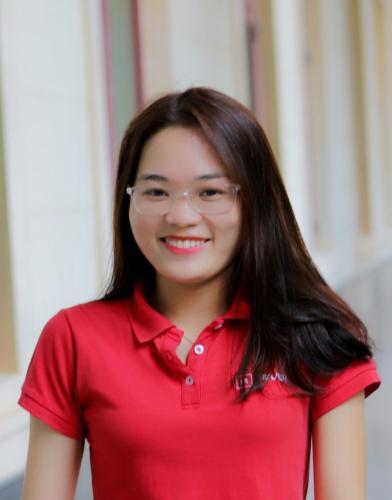 Trần Thị Ngọc Nhung