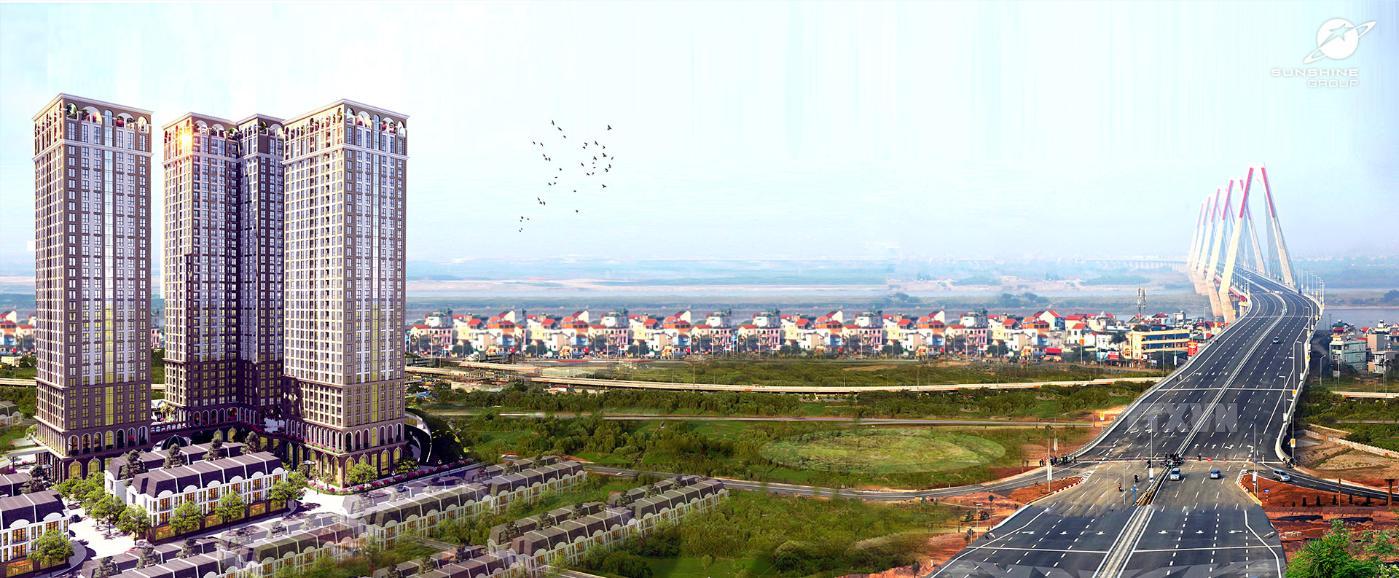 phoi-canh-chung-cu-sunshine-riverside-1.jpg