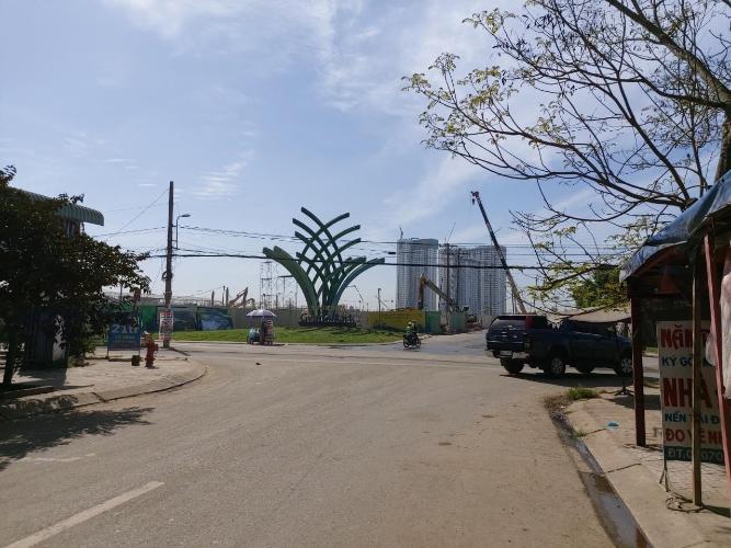 Bán đất nền đường Phước Thiện, Quận 9, DT 274m2, thổ cư 100%, gần dự án Vinhomes Grand Park