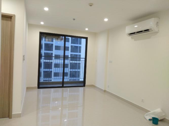 Bán căn hộ Vinhomes Grand Park, có phòng đa năng, dễ bày trí quần áo.