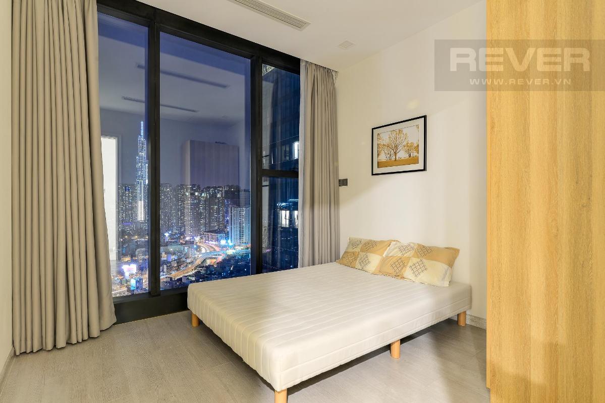 bceda79c8ed1688f31c0 Cho thuê căn hộ Vinhomes Golden River 2PN, tháp The Aqua 3, đầy đủ nội thất, view thành phố rộng thoáng