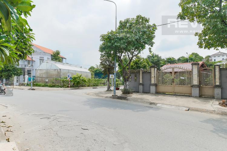 mg3663.jpg Cho thuê mặt bằng 2 mặt tiền 340m2 tại đường Thân Văn Nhiếp, phường An Phú, Quận 2