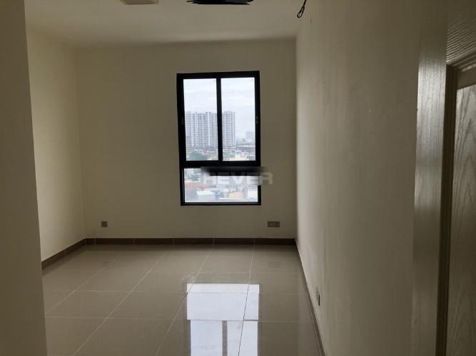 Căn hộ The Era Premium, quận 7 Căn hộ The Era Premium nội thất cơ bản, diện tích 161m2