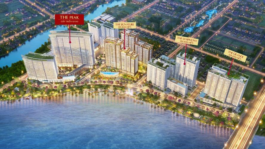 Phú Mỹ Hưng Midtown - phu-my-hung-midtown.jpg
