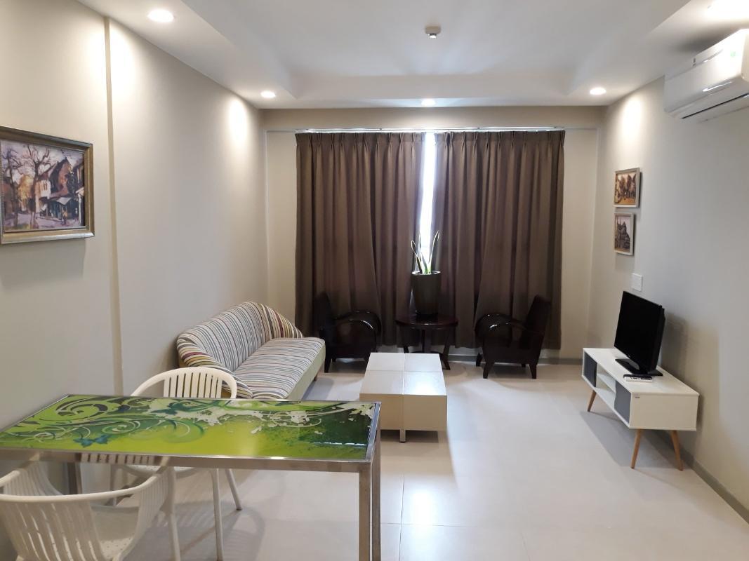 viber_image_2019-10-15_14-14-39 Bán căn hộ The Gold View 1 phòng ngủ, diện tích 56m2, đầy đủ nội thất, hướng Đông Bắc