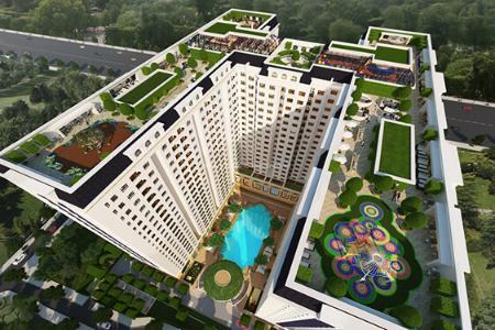 Dream Home Palace