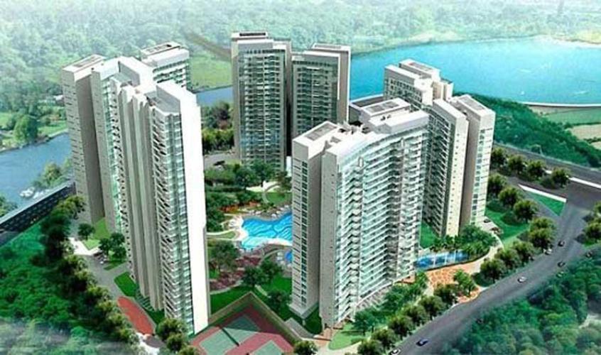 Saigon Sports City - Khu căn hộ Saigon Sports City.jpg