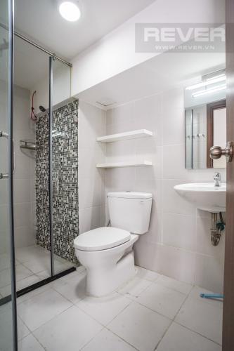 Phòng Tắm 3 Bán căn hộ La Astoria 3PN, tháp 1, đầy đủ nội thất, có tầng lửng, view khu dân cư