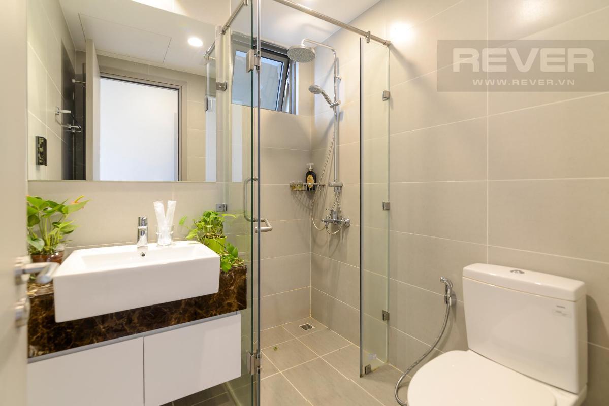 dee56b5131bcd7e28ead Cho thuê căn hộ The Gold View 2PN, tháp A, đầy đủ nội thất, view hồ bơi và kênh Bến Nghé