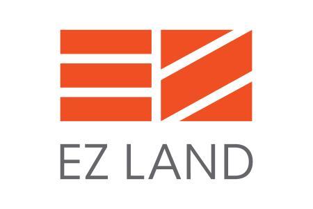 Công ty Cổ phần Đầu tư & Phát triển EZLAND Việt Nam