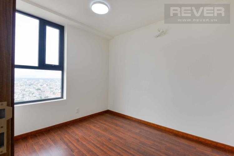 Phòng Ngủ 3 Bán căn hộ Centana Thủ Thiêm 2PN, diện tích 88m2, view sông, hướng Đông Nam đón gió