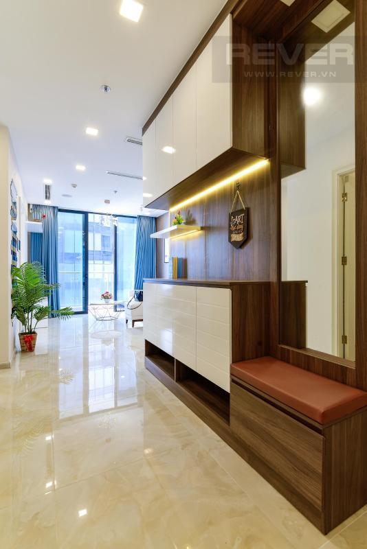 aa1d80da9faa79f420bb Cho thuê căn hộ Vinhomes Golden River 2PN, diện tích 72m2, đầy đủ nội thất, view sông Sài Gòn và Bitexco
