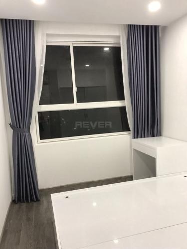 Phòng ngủ RichStar, Tân Phú Căn hộ RichStar ban công rộng rãi, bàn giao đầy đủ nội thất.
