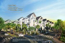 Dự án Saigon Mystery Villas có đảm bảo pháp lý không?