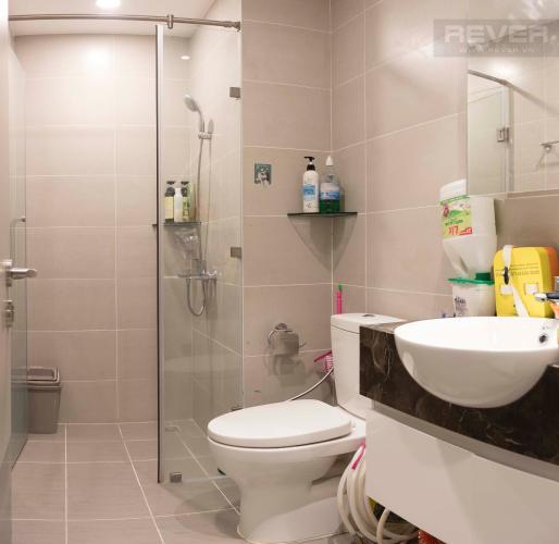 Phòng Tắm Bán căn hộ The Gold View 2PN, tháp A, diện tích 80m2, đầy đủ nội thất