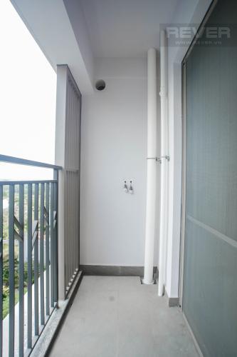 Căn hộ SAIGON SOUTH RESIDENCE bàn giao thô Bán căn hộ Saigon South Residence 2PN, diện tích 59m2, bàn giao thô, có ban công, view thoáng