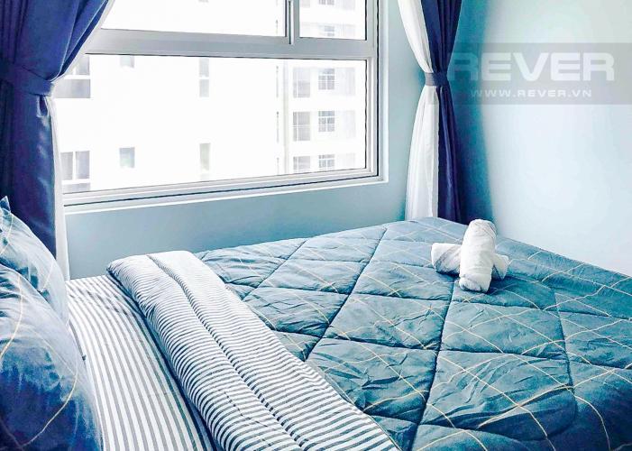 Phòng Ngủ 1 Cho thuê căn hộ Sunrise Riverside 3PN, tầng trung, diện tích 83m2, đầy đủ nội thất