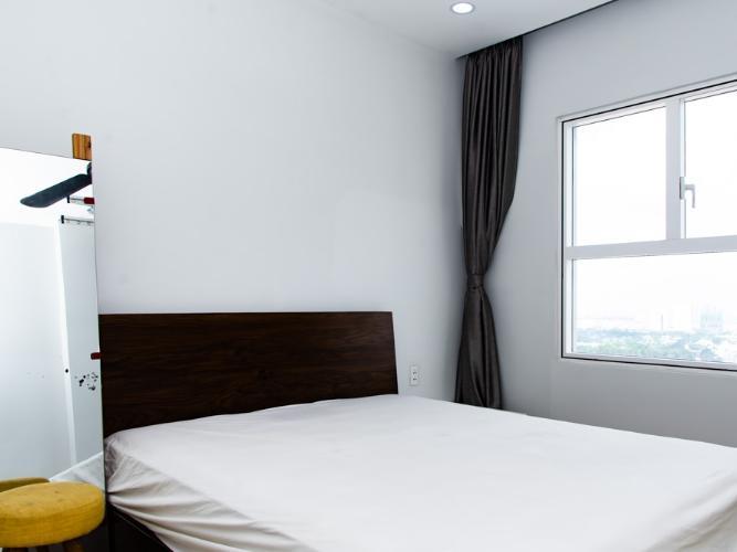 093a8d965aeabdb4e4fb.jpg Cho thuê căn hộ Sunrise City 1PN, tầng cao, tháp X1 Khu North, đầy đủ nội thất