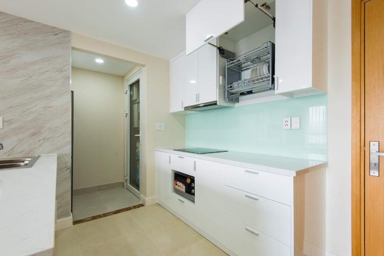 d8b95e2031a1d6ff8fb0.jpg Bán căn hộ Masteri Thảo Điền 2PN, tầng thấp, tháp T2, diện tích 65m2, đầy đủ nội thất
