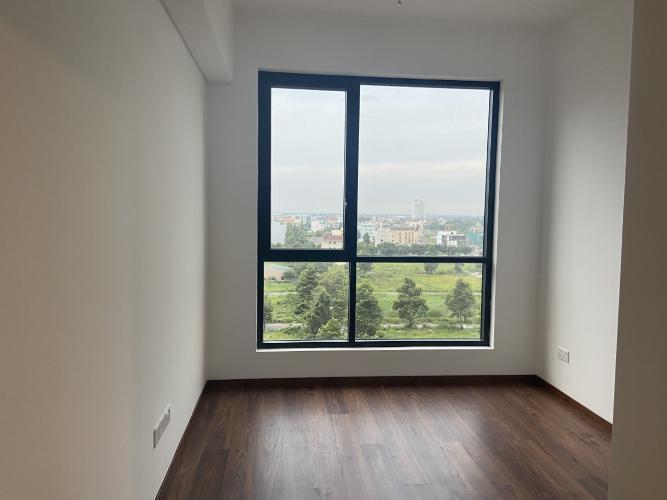 Phòng ngủ căn hộ One Verandah, Quận 2 Căn hộ One Verandah view thành phố mát mẻ, đầy đủ nội thất.