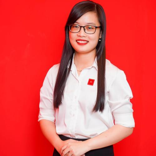 Nguyễn Thị Huyên