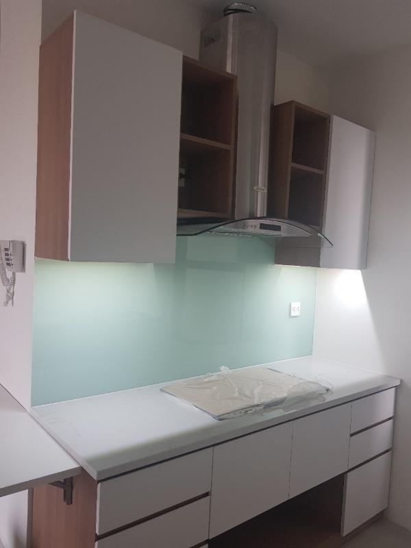 b1eb1e7926d2c18c98c3 Cho thuê căn hộ The Sun Avenue 3 phòng ngủ, block 7, diện tích 86m2, đầy đủ nội thất