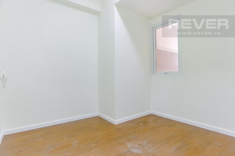 Phòng Ngủ 3 Căn hộ The Park Residence 3 phòng ngủ tầng cao B3 không có nội thất