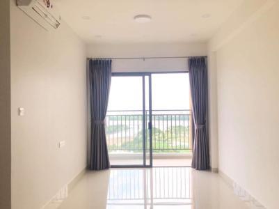 Cho thuê căn hộ The Sun Avenue 3PN, diện tích 96m2, nội thất cơ bản, view sông thông thoáng